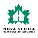 nova-scotia-home-builders-association