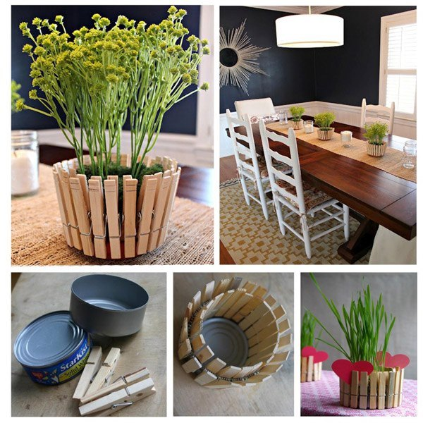 DIY-Home-decor1