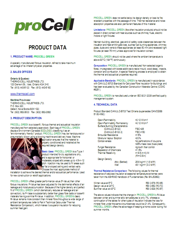 ProCell-Green-Data-Sheet-Canadian-version_pagenumber.001